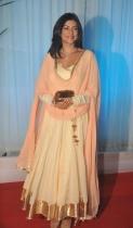 esha-deol-wedding-reception-photos-112