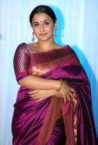 esha-deol-wedding-reception-photos-1370