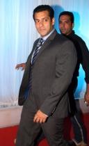 esha-deol-wedding-reception-photos-1402