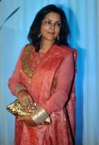 esha-deol-wedding-reception-photos-169