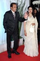 esha-deol-wedding-reception-photos-1773