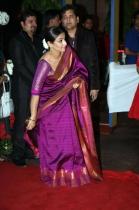 esha-deol-wedding-reception-photos-18
