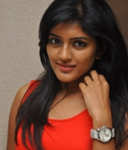 esha-photos-at-amat-movie-success-meet-1