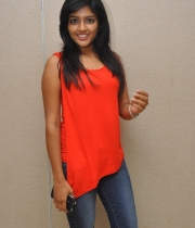 esha-photos-at-amat-movie-success-meet-11