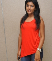esha-photos-at-amat-movie-success-meet-12