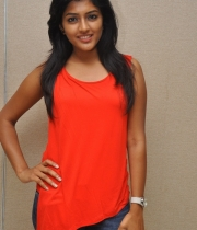 esha-photos-at-amat-movie-success-meet-14