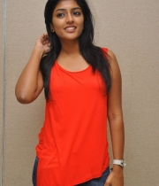 esha-photos-at-amat-movie-success-meet-15