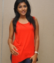 esha-photos-at-amat-movie-success-meet-16