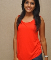 esha-photos-at-amat-movie-success-meet-17