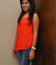 esha-photos-at-amat-movie-success-meet-18