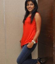 esha-photos-at-amat-movie-success-meet-19