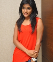 esha-photos-at-amat-movie-success-meet-2