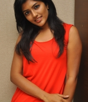 esha-photos-at-amat-movie-success-meet-20