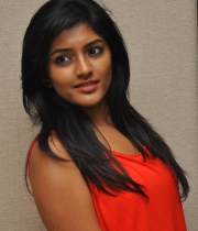esha-photos-at-amat-movie-success-meet-3