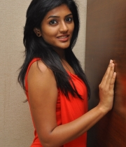 esha-photos-at-amat-movie-success-meet-4