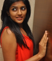 esha-photos-at-amat-movie-success-meet-5