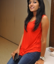 esha-photos-at-amat-movie-success-meet-6