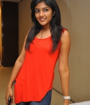 esha-photos-at-amat-movie-success-meet-7