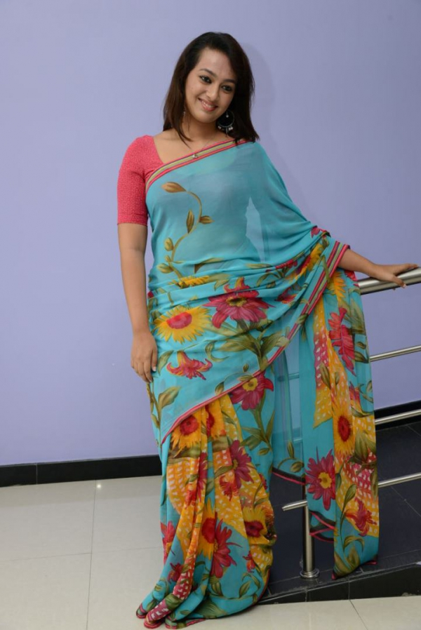 estar-in-saree-photos-13