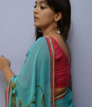 estar-in-saree-photos-1