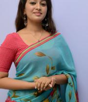 estar-in-saree-photos-11