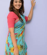 estar-in-saree-photos-16