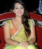 ester-noronha-photos-at-bheemavaram-bullodu-audio-launch-22