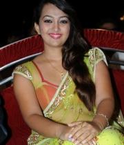 ester-noronha-photos-at-bheemavaram-bullodu-audio-launch-25