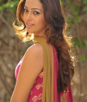 ester_noronha_latest_stills-11