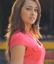 ester_noronha_latest_stills-36