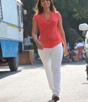 ester_noronha_latest_stills-39