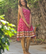 ester_noronha_latest_stills-9