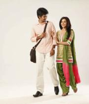 ethir-neechal-movie-hot-stills-02