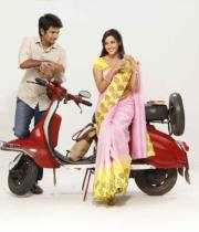 ethir-neechal-movie-hot-stills-05