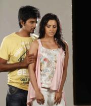 ethir-neechal-movie-hot-stills-06