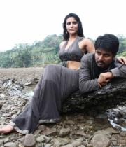ethir-neechal-movie-hot-stills-07