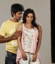ethir-neechal-movie-hot-stills-08
