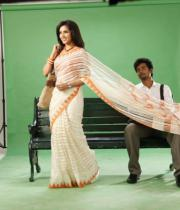 ethir-neechal-movie-hot-stills-09