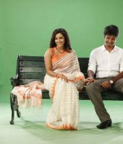ethir-neechal-movie-hot-stills-10