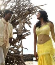 ethir-neechal-movie-hot-stills-11
