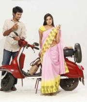 ethir-neechal-movie-hot-stills-12