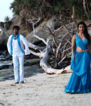 ethir-neechal-movie-hot-stills-13
