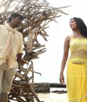ethir-neechal-movie-hot-stills-14