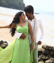 ethir-neechal-movie-hot-stills-15