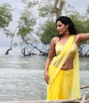 ethir-neechal-movie-hot-stills-18