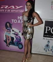 femina-miss-india-2013-photos-02