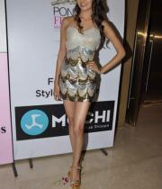 femina-miss-india-2013-photos-04