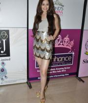 femina-miss-india-2013-photos-05