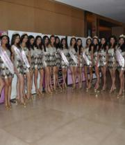 femina-miss-india-2013-photos-07