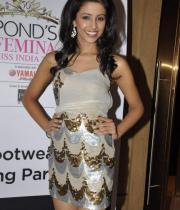 femina-miss-india-2013-photos-09